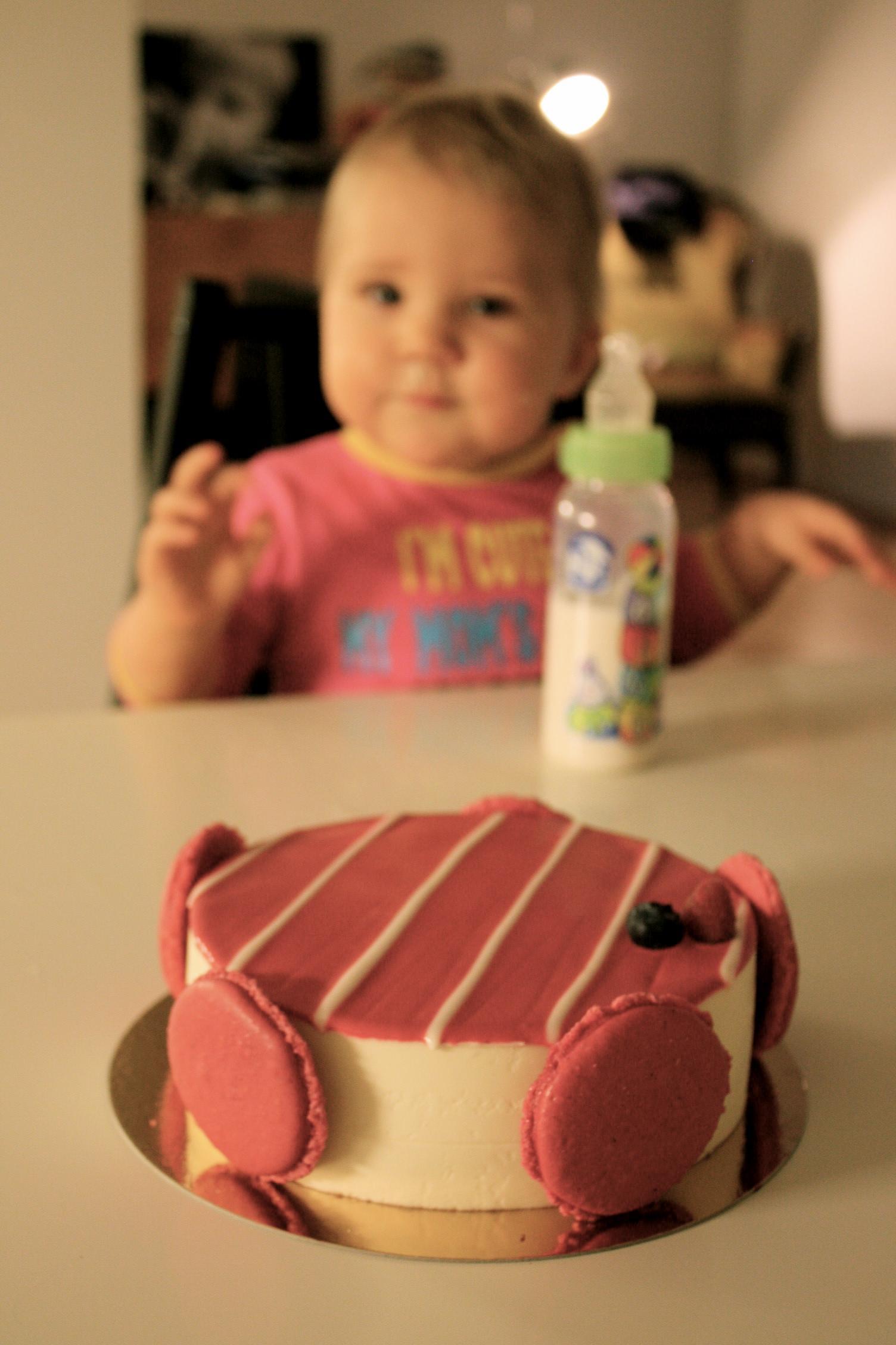 Kakkuöverit