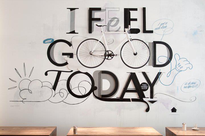 Hyvä päivä!