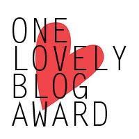 Kohubloggaajan kootut paljastukset