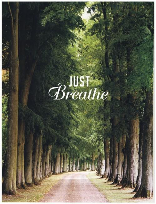 Stressinpoistovinkki ja treenimotivointia