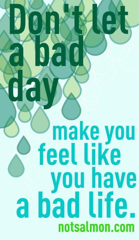 Yksi päivä elämästä