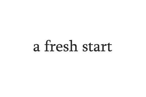 Freesi startti
