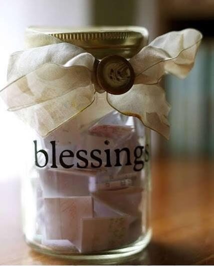 Purkillinen kiitollisuutta
