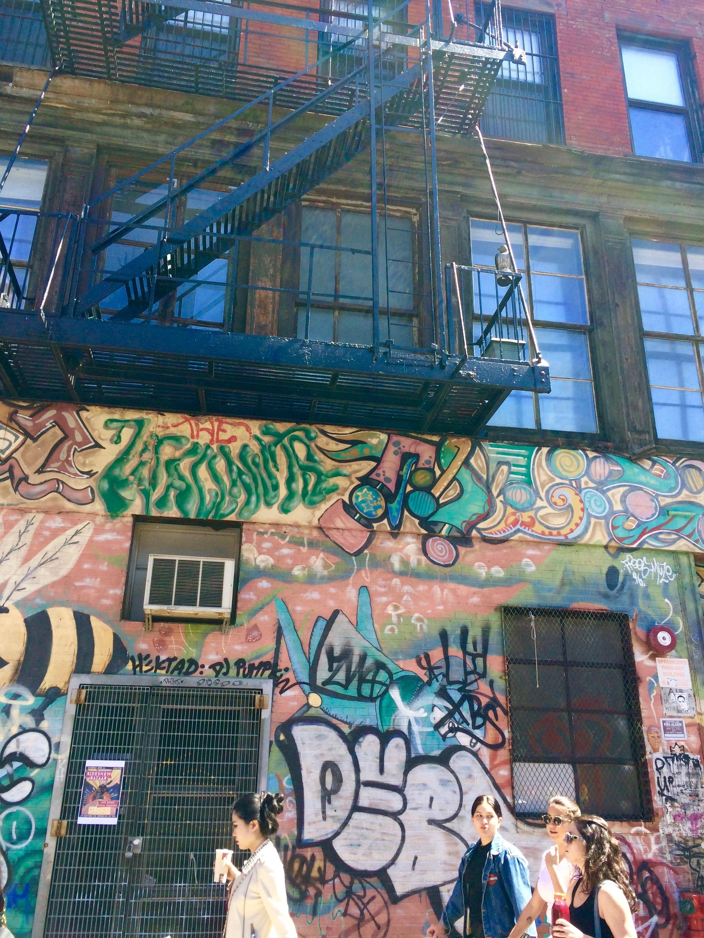 meatpacking district (1)