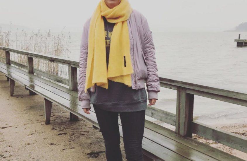 Marraskuun kuulumisia –olen tehnyt paljon mutta myös en mitään